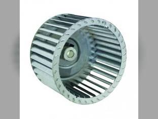 Blower Wheel - Counter Clockwise