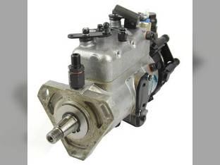 Fuel Injection Pump John Deere 1155 1157 1158