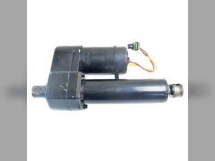 Used Linear Ball Screw Actuator John Deere AE51692 AFH202031