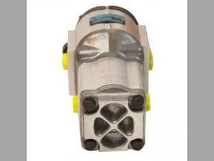 Hydraulic Pump - Dynamatic Bobcat 873 6671521