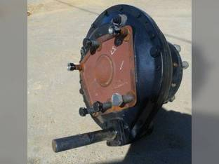 Used Final Drive Assembly Gleaner R72 R52 R62 Massey Ferguson 8780 8680 71380025