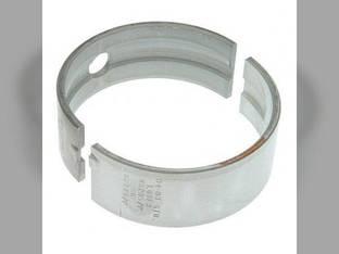 """Main Bearing - .010"""" Oversize - Set Case 40 1085 Oliver 1900 1950 White 2-115 4-115"""