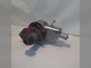 Used Hydraulic Pump International 400 900 800 500 92 149368C91