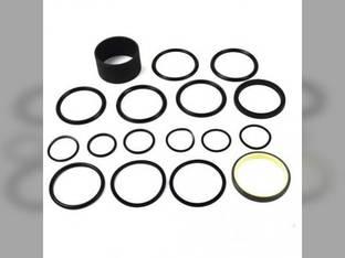 Hydraulic Seal Kit - Boom Cylinder John Deere 710 410 610 510 RE14744