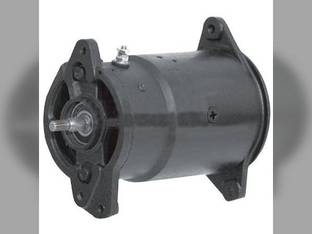Remanufactured Generator - Delco Style (9939) Oliver 550 66 770 88 880 77 Allis Chalmers D17 I600 WD45 CockShutt / CO OP 550