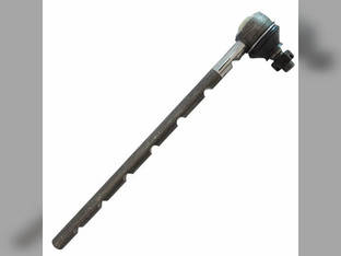 Tie Rod End Outer