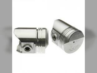 Piston - Standard International 460 C221 367641R1