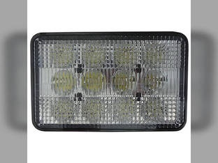 Headlight Or Light, LED