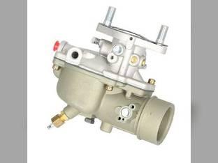 Carburetor 13881 Ford 800 4000
