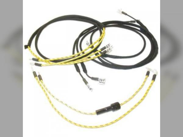 john deere h wiring harness john diy wiring diagrams electrical all states ag parts de soto ia 126798