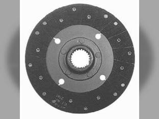Remanufactured Clutch Disc Massey Ferguson 285 383 360 471 250 261 275 290 375 265 231 251XE 398 270 271 390 355 573 481 283 533 282 240 281 253 583 2605 451 263 362 350 3900378M91