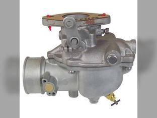 Remanufactured Carburetor International 454 544 2544