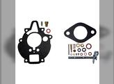 Carburetor Kit,Basic