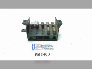 Support-circuit Breaker
