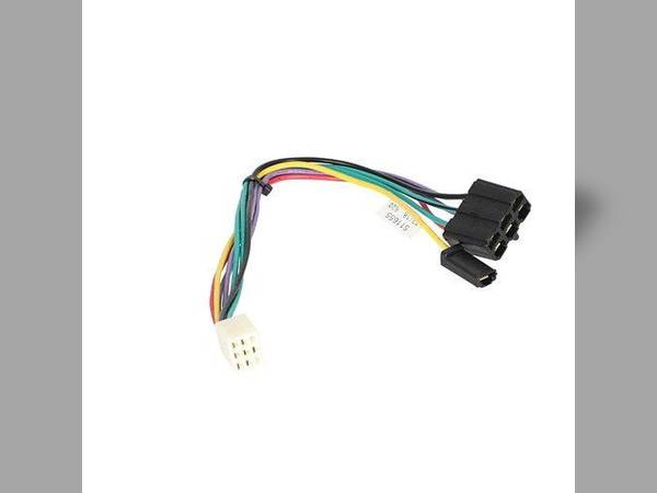 electrical sn 157309 for kubota new holland electrical all states ag harley davidson radio wiring harness radio wiring harness kubota m4030 l235 m8200 l4200 l2550 m105 m9540 m7950 m5700 m9000 m5950 m4950
