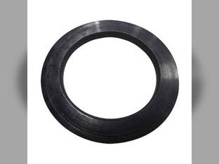 Axle Outer Seal