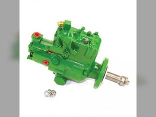 Remanufactured Fuel Injection Pump John Deere 4020 4000 AR50147