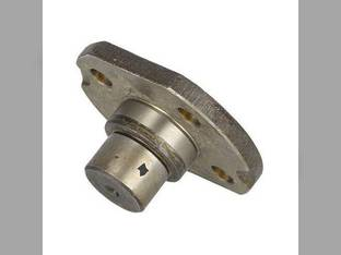Swivel Housing Trunnion - Upper - Carraro John Deere 5400 5415 5525 5205 5105 5510 5420 5310 5425 5500 5320 5520 5325 RE61823
