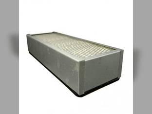 Filter - Air Cab Element PA5739 Case 570LXT 570MXT 580L 580L 590 Super L 590 Super L 580 Super L 580 Super L 139768A1 New Holland U80 U80B 139768A1