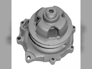 Remanufactured Water Pump Ford 5610 6610 6410 7410 6710 6810 7710 7610
