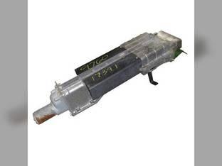 Used Moisture Sensor Module John Deere W550 T550 9680 WTS 9760 STS 9670 STS 9570 STS W650 T560 9660 WTS T670 9660 STS 9770 STS W540 9780 CTS W660 C670 9640 WTS T660 AXE16724