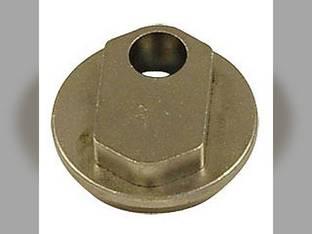 Closing Wheel Arm Bushing Kinze John Deere 7300 1760 1780 7200 A48430 GB0219 GD1111