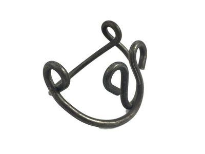 70222455, Lift Arm Retaining Ring