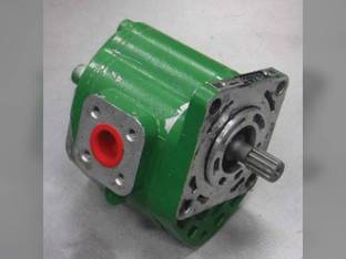 Used Hydraulic Pump - Rear John Deere 1070 970 990 4005 870 AM877525
