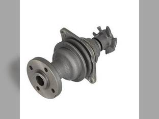 Water Pump Ford 1200 1300 SBA145016191