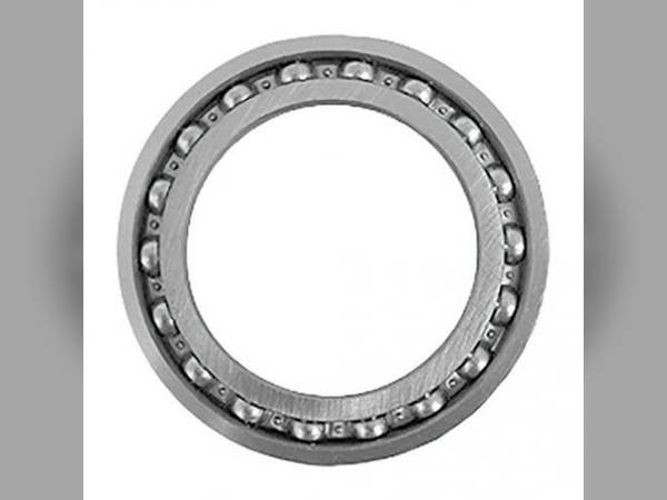 Clutch/Pressure/PTO Plate oem 72091001,08101-16013 sn 122605