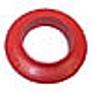d7a1e476-1974-4fdc-85d0-f9c9f5f7b957.png