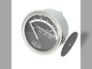 Tachometer John Deere 4240 4040 4430 4230 4630 AR60513