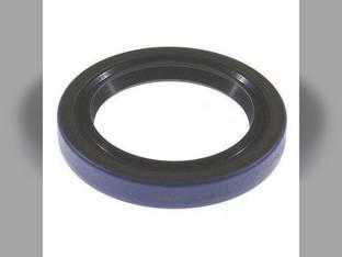 Front Crankshaft Seal Allis Chalmers F80 230 F40 TL14 F70 AT80 WD45 262 FD120 D15 FD100 FD30 AT70 F60 175 D17 AT60 TL12 F100 F120 FL80 HD3 FL100 FL70 F30 F50 AT100 TL10 FD50 AT120 TL11 FL60 D19 FL120