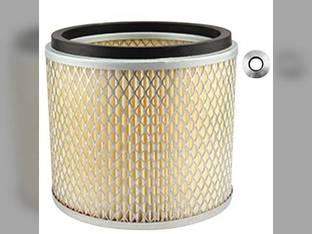 Filter - Air Inner PA2340 Case 1270 1370 W18 W24 W18B W20 W20 W20 W14 W14 A43735