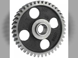 Camshaft Gear Ford 851 861 900 661 621 2120 2110 961 700 4140 650 841 4000 821 981 4120 941 501 1801 901 951 701 801 800 811 871 4130 671 611 641 600 2130 2000 631 601 971 NAA 681 651 881 4030 4110