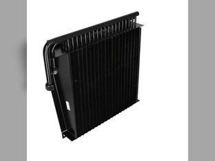 Oil Cooler - Hydraulic Heavy-Duty Case 1845 1840 252931A2