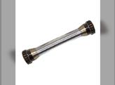 Pump, Hydraulic, Drive Shaft