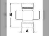 d7f5c44b-3902-454a-bca9-28a59d818fab.jpg