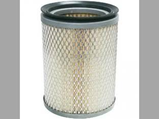Filter Outer Air Element PA3908 Kubota M7030 M7030 M7030 M7030 M7030 M7030 M7030 M5030 M5030 M5030 M5030 M4030 M4030 M4030 M4030 M4030 M6030 M6030 M6030 M6030 M5400 17301-11080