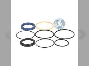 Hydraulic Seal Kit - Bucket Cylinder Bobcat 331 334 430 7137966