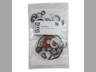 Pump, Hydraulic, Seal Kit