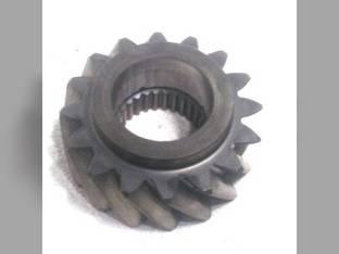 Used MFWD Gear John Deere 4555 4755 4960 4250 4650 4050 4450 4255 4055 4955 4850 4760 4560 4455 R72001