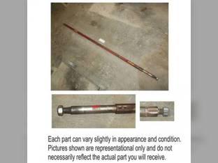 Used Shaker Shaft Case IH 2388 2188 1682 2588 2577 1688 2377 1680 1322616C1