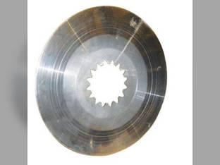 Used Brake Disc John Deere 4030 9950 3020 9940 R78432