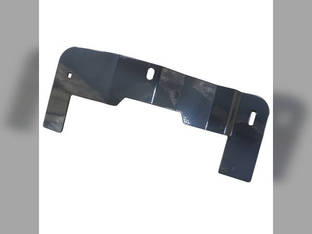 Cover Plate RH - Auger Gearbox