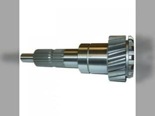Transmission Input Shaft Allis Chalmers 185 190XT 190 180 200 70256572