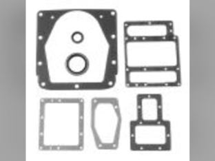 Torque Amplifier, Gasket Set