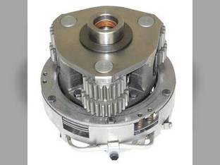 Remanufactured Quad John Deere 4230 4430 4030 AR83262