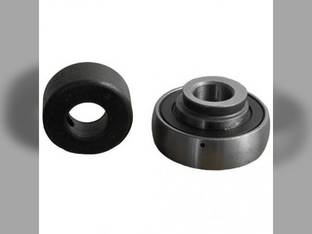 Lock Collar Bearing Non-Greaseable Bore 7/8""