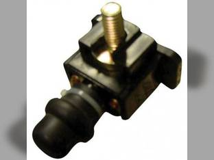 Stop Light Switch Ford 2000 2600 2610 3000 3600 3610 4110 4600 4610 5000 5600 5610 6600 6610 7610 7710 2000 2600 2610 3000 3600 3610 4110 4600 4610 5000 5600 5610 6600 6610 7600 7610 7710 New Holland